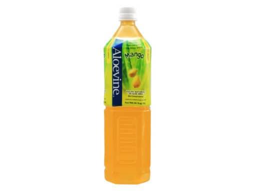 AV Mango 1.5