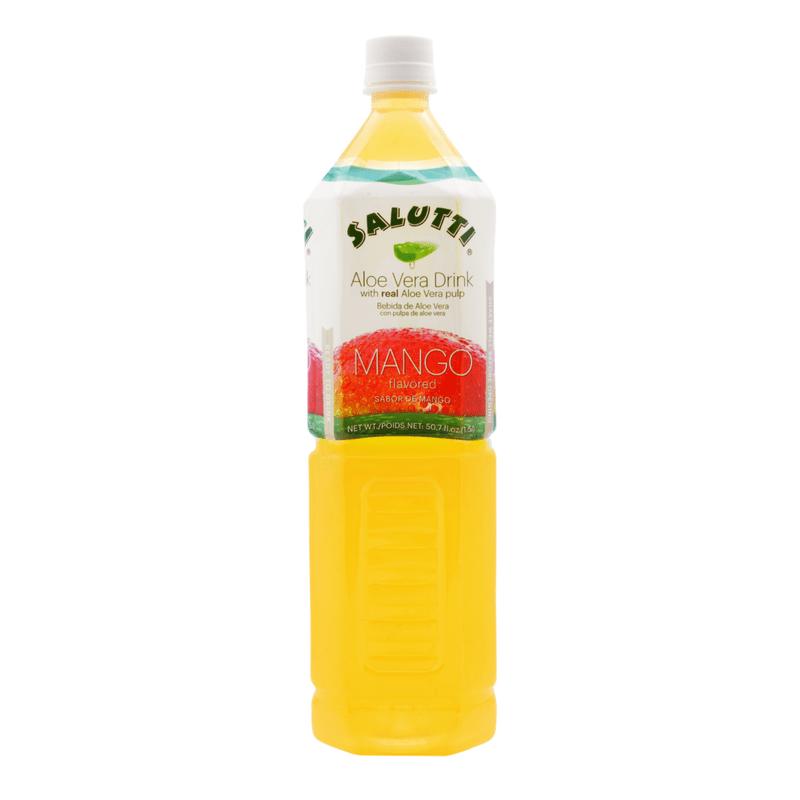 Salutti Mango 1.5L